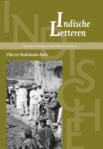 Film en Nederlands-Indië
