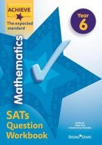 Achieve Mathematics SATs Question Workbook The Expected Standard Year 6