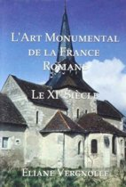 Monumental Art in Romanesque France