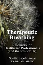 Therapeutic Breathing