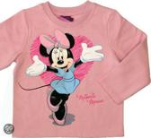 Disney Minnie Mouse Meisjes Trui