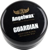 Angelwax Guardian 33ml