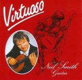 Grand Sonata In A Maj/Variations/Les Adieux/...
