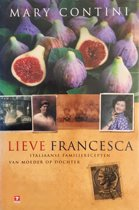 Lieve Francesca