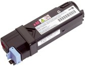 Dell 593-10323 Tonercartridge - Magenta