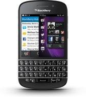 BlackBerry Q10 - Wit