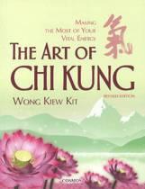 Art of Chi Kung