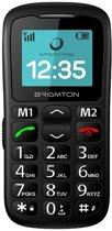 Brigmton BTM-11 - Zwart