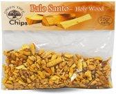 Palo Santo Chips (25 gram)