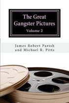 The Great Gangster Pictures
