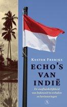 Echo's van Indië