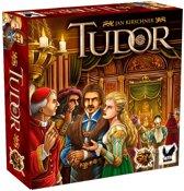 Asmodee Tudor - EN
