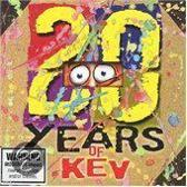 20 Years Of Kev -30Tr-