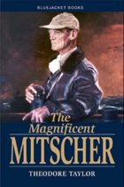 The Magnificent Mitscher