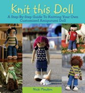 Knit This Doll!
