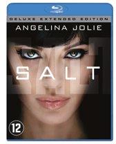Salt (Blu-ray)