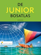 De Junior Bosatlas