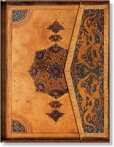 Paperblanks Safavid Ultra Address Books