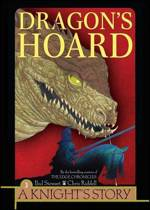 Dragon's Hoard, Volume 3