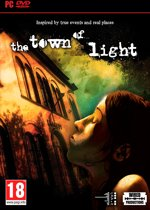 The Town of Light - Windows