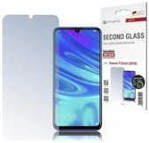 4smarts Second Glass Limited Cover Tempered Glass Huawei P Smart 2019