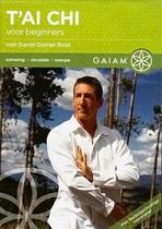 Gaiam - Tai Chi Voor Beginners