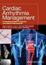 Cardiac Arrhythmia Management