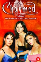 CHARMED S2 (D/F)