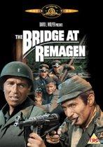 Bridge At Remagen (Import)