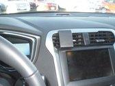 Brodit dashmount Pro Clip centraal gemonteerd voor Ford Mondeo 15