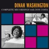 Complete Recordings..