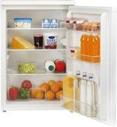 Everglades EVCO113 - Tafelmodel koelkast