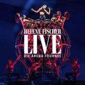 Helene Fischer - Die Arena Tournee (DVD)