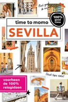Time to momo - Sevilla