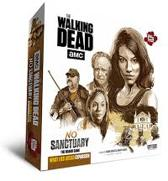 amc the walking dead no sanctuary what lies ahead expansion