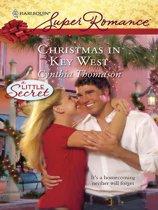 Christmas in Key West