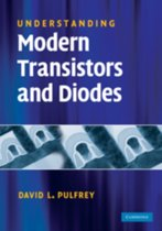 Understanding Modern Transistors and Diodes