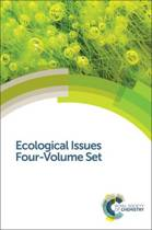 Ecological Issues