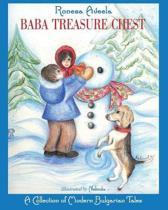 Baba Treasure Chest