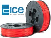 ICE Filaments ABS 'Romantic Red' 2.85mm 750gr