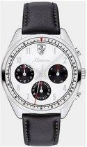 Ferrari Mod. 0830569 - Horloge