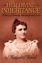 Her Divine Inheritance