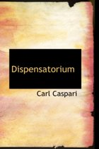 Dispensatorium