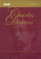 Radcliffe/Lesser/Scales/West - Great Authors Dickens