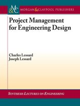 Project Management for Engineering Design