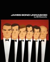 James Bond Unmasked