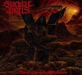 Sanctify The Darkness