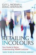 Retailing in Colours