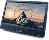 Autovision AV2500IR UNO - Portable DVD-speler - 10.1 inch