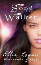 Song Walker